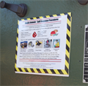 Picture of S07.1 - National Guard Bureau - Oil Spill Prevention & Contingency Plan (OSPCP) for Mobile Fuel Trucks